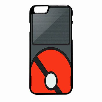 Unnova Pokedex Pokemon iPhone 6 Plus case