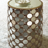 """""""Sadie"""" Side Table - Horchow"""