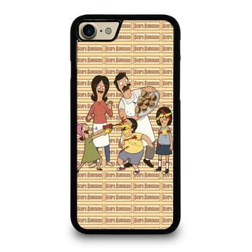 BOB'S BURGERS TINA BELCHER 2 Case for iPhone iPod Samsung Galaxy