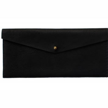 """Wallet """"Valencia"""" 