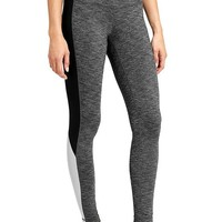 Colorblock Revelation Tight | Athleta