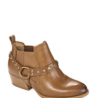 Kenneth Cole Reaction Rock N Raw Ankle Boots