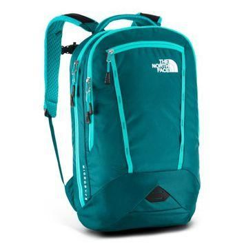 The North Face Microbyte Backpack | Academy