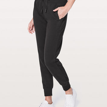 Get Going Jogger *28.5"