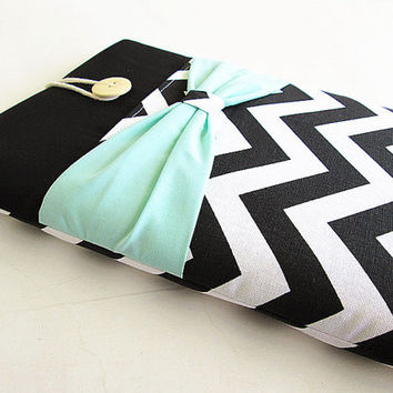 MacBook Cover, Macbook Case, Macbook Pro Case, Macbook Air Cover, Laptop Cover, MacBook Air Case, 13 inch.