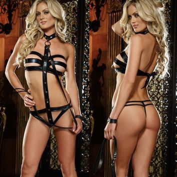 Sexy On Sale Cute Hot Deal Corset Exotic Lingerie [6595714243]