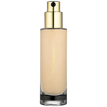 Yves Saint Laurent LE TEINT TOUCHE ÉCLAT Illuminating Foundation (1.0 oz Beige