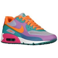 Nike Air Max 90 - Women's at Foot Locker