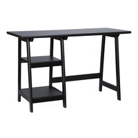 Langston Desk (Black)