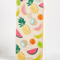 Fruity Revels iPhone 6/6s Case | Mod Retro Vintage Wallets | ModCloth.com