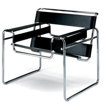 best breuer chairs products on wanelo