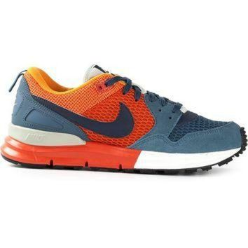 Nike 'lunar Pegasus 89' Sneakers - Beauty Ticks