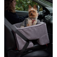 Pet Gear Car Booster Seat