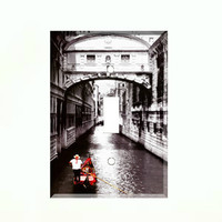 Light Switch Cover - Light Switch Plate Venice Italy Italian