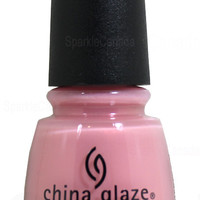 eat pink and be merry china glaze - Google Search