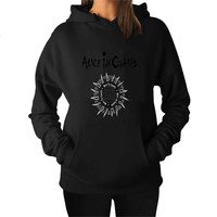 Alice In Chains For Man Hoodie and Woman Hoodie S / M / L / XL / 2XL*AP*