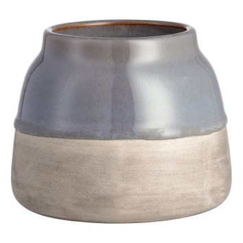 H&M Candle in Ceramic Holder $12.99