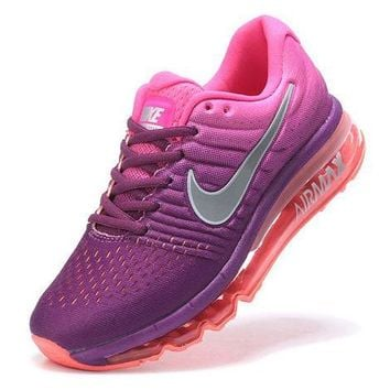 Trendsetter NIKE Women Running Sport Casual Shoes Sneakers