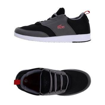 Lacoste Sport Low-Tops & Trainers