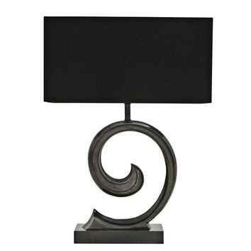 Bronze Table Lamp | Eichholtz La Mode