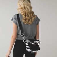 festival bag | women's bags | lululemon athletica