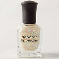 Anthropologie - Deborah Lippmann Nail Polish