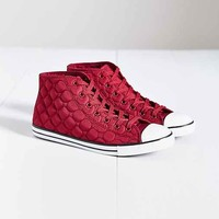 Converse Chuck Taylor All Star Dainty High-Top