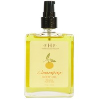 Farmhouse Fresh - Clementine Body Oil