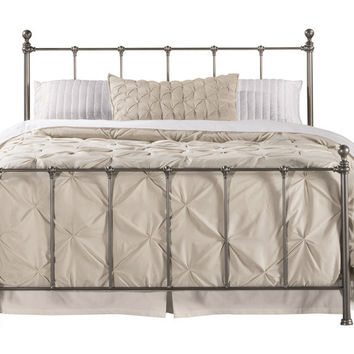 1944 Molly Bed Set - Queen - Bed Frame Included - Free Shipping!
