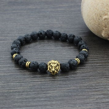 Shiny Hot Sale New Arrival Awesome Stylish Gift Great Deal Accessory Yoga Bracelet [6464859265]