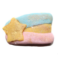 Kawaii Dreams Bubble Bar