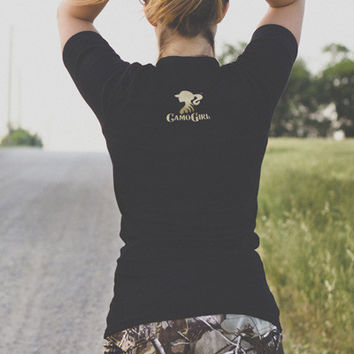 CAMO SHORTS - REALTREE AP HD