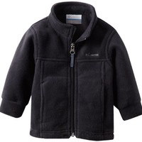 Columbia Baby-Boys Infant Steens MT I...