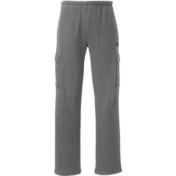 The North Face Logo Cargo Pant - Men's