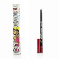 TheBalm Pickup Liners - #Checking You Out Make Up