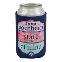 Southern State Reversible - Drink Cooler