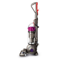 Dyson DC65 Animal Complete Vacuum Cleaner - Gallery   Dyson.com