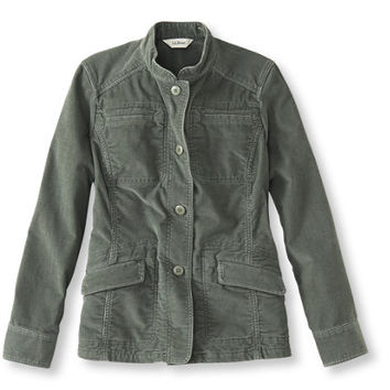 Best Corduroy Jacket Women Products on Wanelo