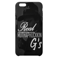 Real Mfn G Phone Case |IPhones Only|