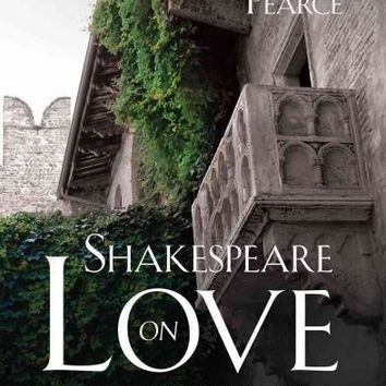 an analysis of the sacrifice in the tragedy romeo and juliet by william shakespeare Bell shakespeare is australia's national theatre company specialising in the works of william shakespeare and his  is romeo and juliet a love story a tragedy.