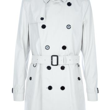 Burberry London 'Britton' Trench Coat