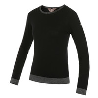 Kingsland Granville Knitted Ladies Roundneck