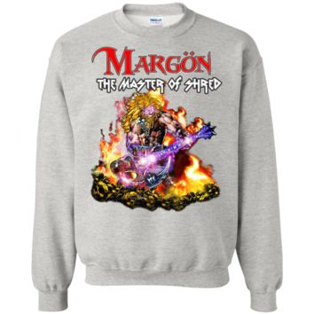 margon- the master of shred  T-Shirt