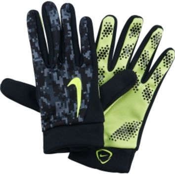 Nike Hypershield Field Player's Soccer Gloves | DICK'S Sporting Goods