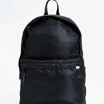 UO Nylon Packable Backpack