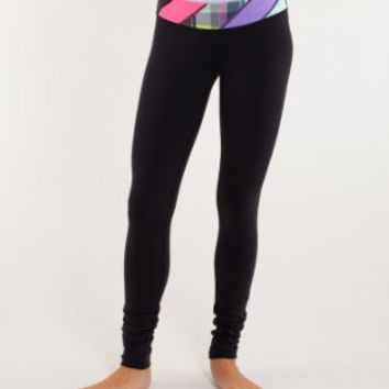 girls tights & pants for dance, ice skating, gymnastics | ivivva athletica