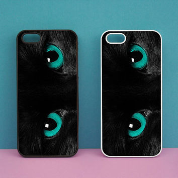 iphone 5C case,Cat,iphone 5S case,iphone 5 case,iphone 4 case,ipod 4 case,ipod 5 case,Blackberry Z10 case,Q10 case