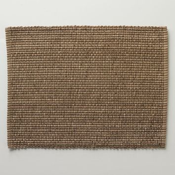 SONOMA life + style Woven Placemat