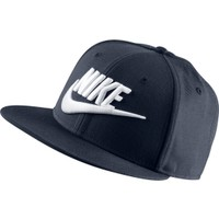 Nike Men's Futura True 2 Snapback Hat | DICK'S Sporting Goods