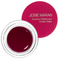 Coconut Watercolor Cheek Gelée - Josie Maran | Sephora